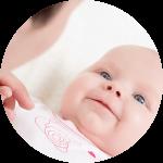 maternity_service